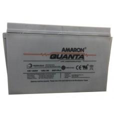 Amaron Quanta 120AH SMF Battery