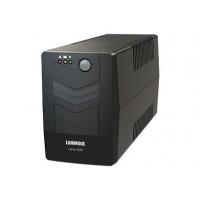 Luminious Luminous UPS Uno 600