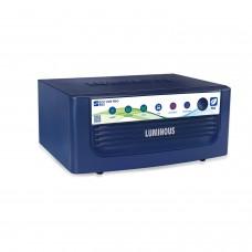 Luminous Eco volt + 850 (Inverter - 700 VA)