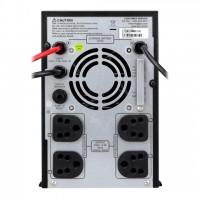 APC Back-UPS 1100VA, 230V, BS546A, without auto shutdown software, India