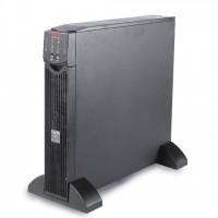 APC Smart-UPS RT 2000VA 230V No Batteries