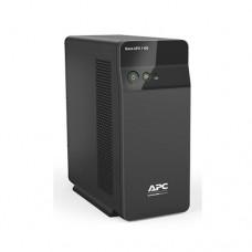 APC Back-UPS BX1100C-IN UPS