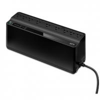 APC Back-UPS BE850M2, 850VA, 2 USB charging ports, 120V