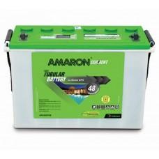 Amaron Current Short Tubular AR105ST48 (100 AH)