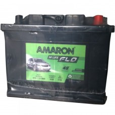 Amaron FLO DIN66 (DIN60) 566112060
