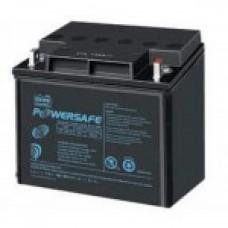 Exide PowerSafe Plus (EP 26-12)