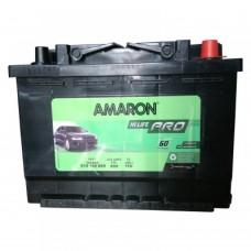 Amaron DIN74 AAM PR 574102069