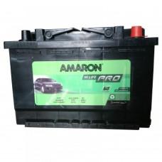Amaron PRO DIN100
