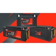 Exide PowerSafe Plus EP 100-12 (SMF 100AH 12V)