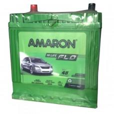 Amaron FLO BH90D23L