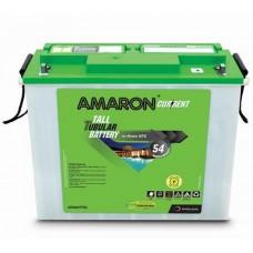 Amaron Tall Tubular Inverter Battery (Amaron-CR-DP150TT42-150AH)