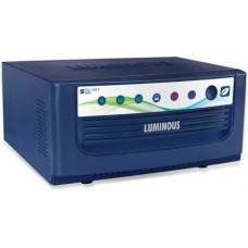 Luminous Power Sine 1100 Pure Sine Wave Inverter for Home, Office, and Shops