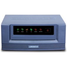 LUMINOUS EcoWatt 1650 Square Wave Inverter