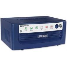 Luminous Eco Watt Neo 850 Square Wave Inverter