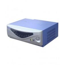Luminous PowerX 2250 Inverter