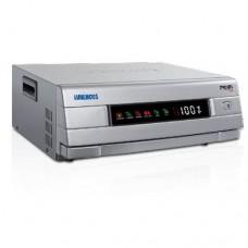 Luminous Pro 2250 Square Wave UPS Inverter