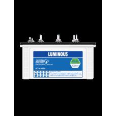 Luminous ILTT 18048N 150Ah Tubular Battery