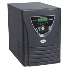 Microtek UPS JM SW 6000 /72V Inverter