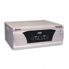 Microtek UPS XP SW 2300