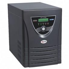 Microtek UPS JM SW 3500 /36V
