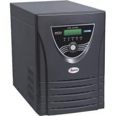 Microtek UPS JM SW 4000/48V UPS JM SW 4000 Pure Sine Wave