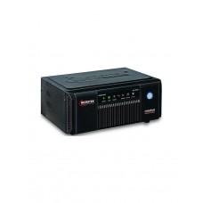 Microtek UPS MERLYN 1250 UPS Inverter For Home