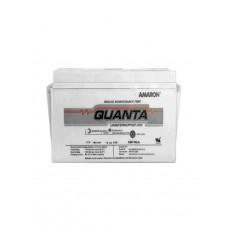 Amaron Quanta 160AH SMF Battery | 12AL160