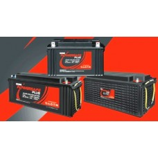 EXIDE POWERSAFE PLUS EP 200-12 12V 200AH BATTERY