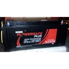 EXIDE POWERSAFE PLUS EP 150-12 12V 150AH BATTERY