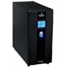 Emerson 1 KVA UPS, GXT MT+CX, 536600013016
