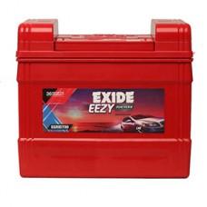 Exide 65AH Battery EY700L