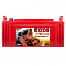 Exide Express XP1500 Battery
