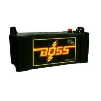 EXIDE BOSS -130R, HCV, Capacity: 130 Ah