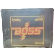 Car Exide Boss 65R Battery