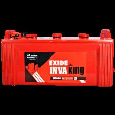 Exide Inva KING IK5000 (150AH) Inverter Battery