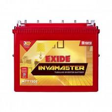 Exide Invamaster IMTT1500 (150 AH)