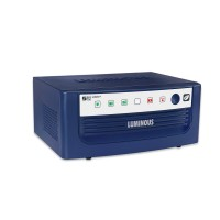 Home UPS 700VA Eco Volt+ 850