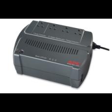 APC BACK-UPS ES 650VA 230V INDIA