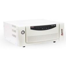 UPS EB 1100 ( 12 )
