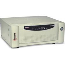 UPS EB 1700 ( 12 )