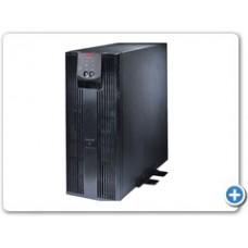 APC Smart-UPS RC 2000VA 230V