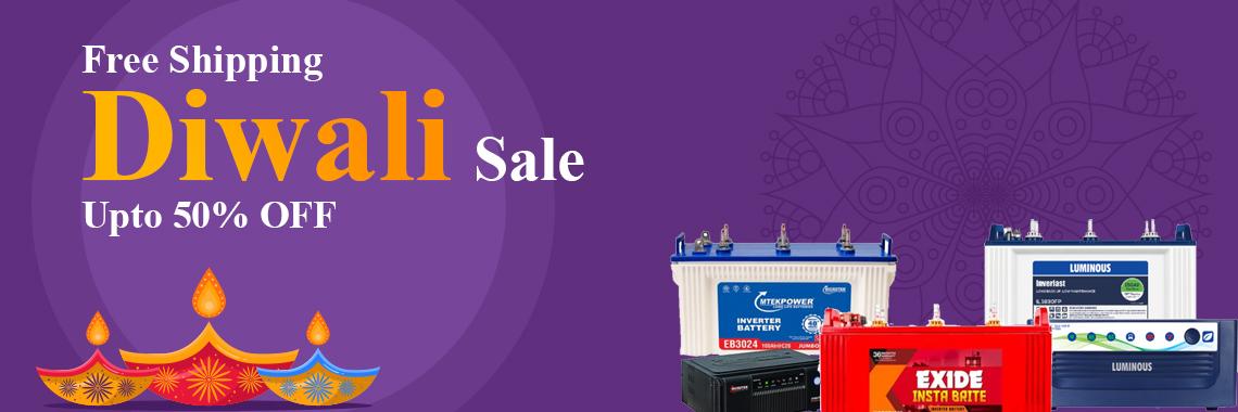Diwali Sale | Upsbazaar