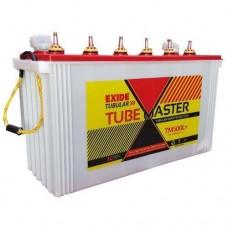 Exide Tube Master TMTT1500 150AH